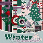 cbs_winterwonderland