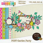 dhariana_PSBT_Garden_Party_preview