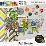 dhariana_house