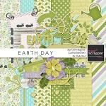digitee_earthday