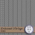 emboss_overlays
