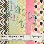 eyeinspire_HippityHoppity_P3