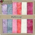 eyeinspire_buttercup_freebie