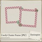 eyeinspire_candycluster_frame