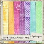 eyeinspire_crazy_beautifulP1