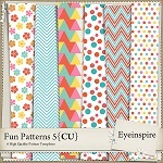 eyeinspire_funpatterns5