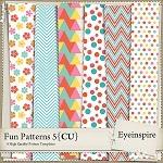 eyeinspire_funpatterns5