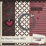 eyeinspire_heartsdreamPV