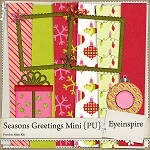 eyeinspire_seasonsgreetings_P1