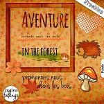 falango_adventure