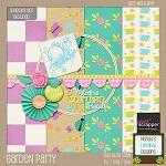 garden_party_mld