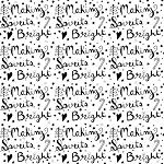 hg-cu-makingspiritsbright-overlay