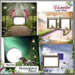 julaender_fantasylandalbum
