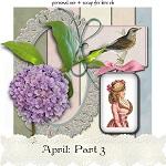 juno-april-part-3