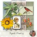 juno-april-part-4