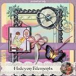 juno-halcyon-elements