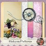 juno-halcyon-patterns