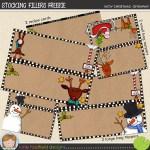 khadfield_stockingfillers1[1]
