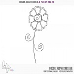 lifebymom_doodleflower_freebie_preview-600x480