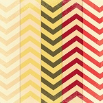 preview_grungyChevron_2