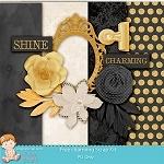 shine_charming