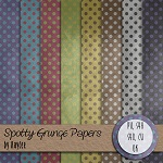 spotty_grunge_papers
