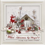 white_christmasby_mago