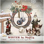 winter_by_mago74