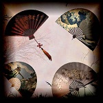 Free scrapbook asia decorations from Mgtcs Digital Art