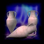 Free scrapbook Marble Jars High Quality from Mgtcs Digital Art Stuff