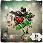 Noshay Love in Paris freebie