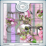 "Free scrapbook kit ""Woman"" by izak1979"