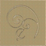 """Free scrapbook background """" Dots"""" from enlivendesigns.us"""