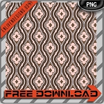 """Free scrapbook background """"Andrea 01"""" from enlivendesigns.us"""