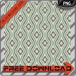 """Free scrapbook background """"Andrea 04"""" from enlivendesigns.us"""
