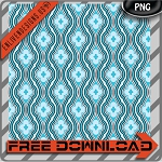 """Free scrapbook background """"Skies Andrea"""" from enlivendesigns.us"""